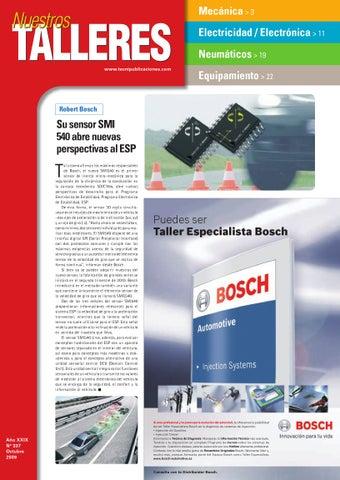 amortiguadores sachs 900 400 Service kit adecuado para 1 polvo conjunto de protección