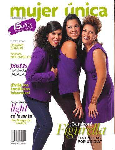 7a25f4f29a mujerunica 181 by Grupo Diario Libre