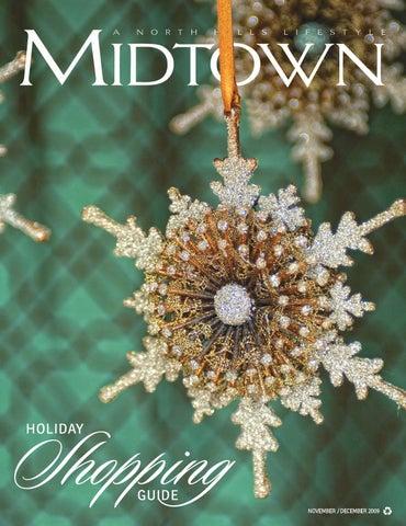 2d329102122fa Midtown Magazine by Midtown Magazine