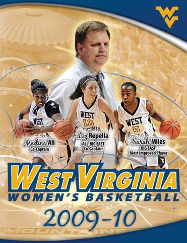 6a75abb2ec7 We're United With The Mountaineers www.bankwithunited.com