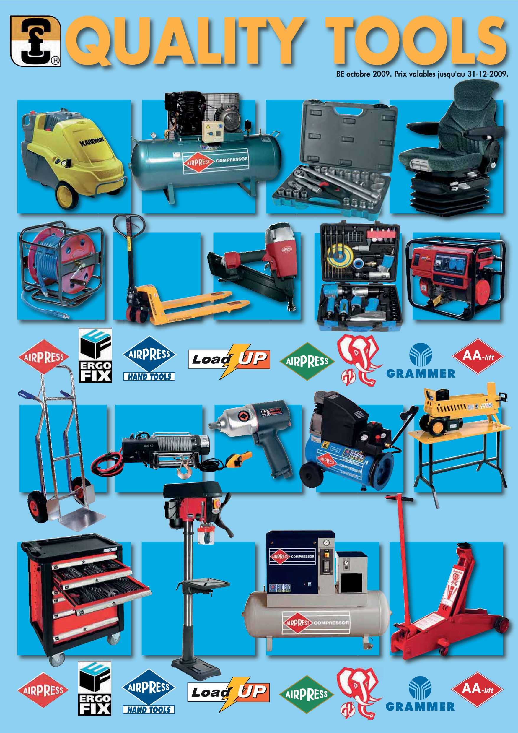quality tools fr by netsupport