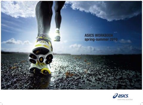 ASICS Workbook ag 5796 SS10 par Workbook montana sport ag issuu 6631202 - siframistraleonarda.info