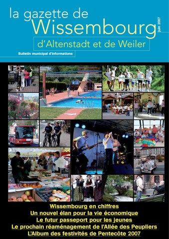 aide sociale wissembourg