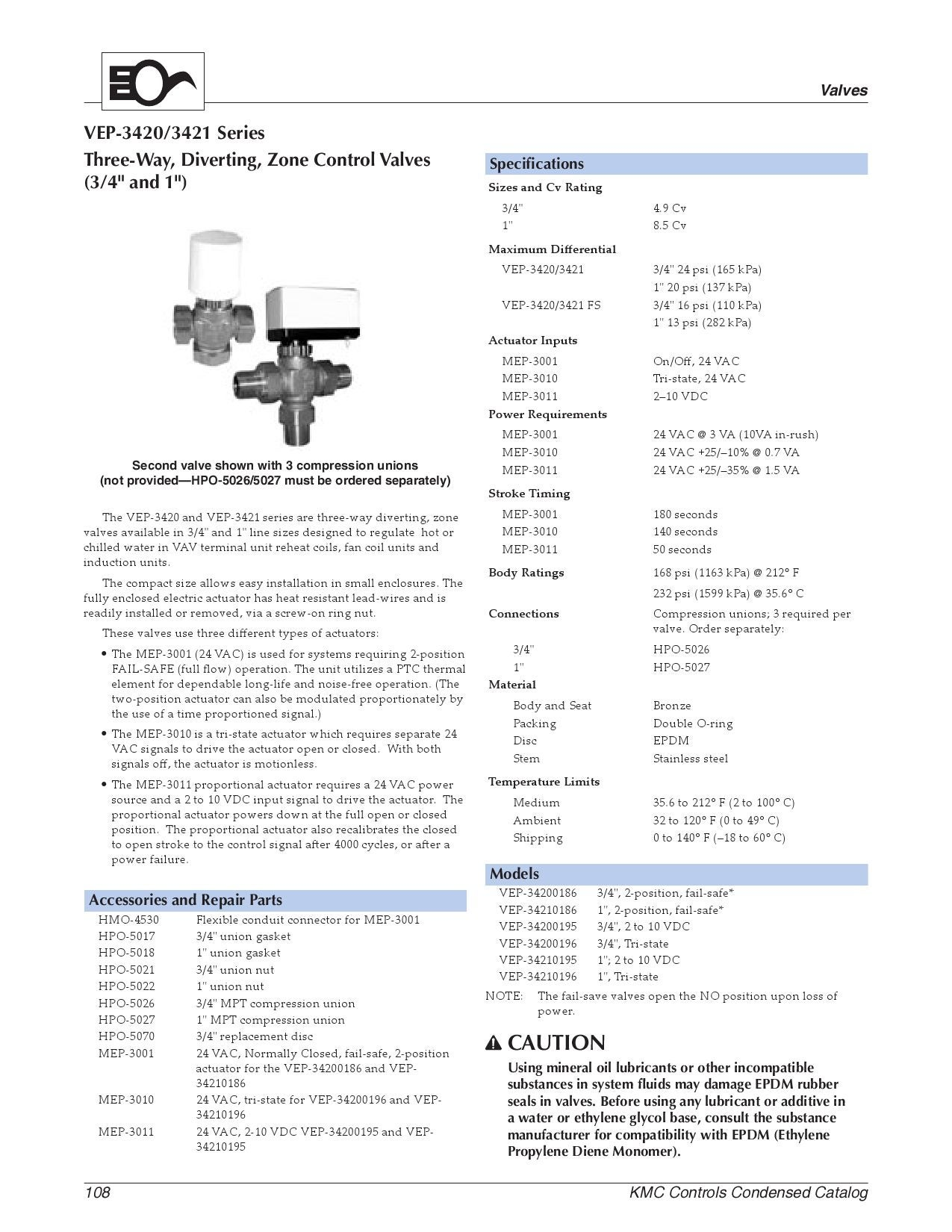 Catalogue Pneumatique Kmc Controls By Ga 233 Tan Cuerrier Issuu
