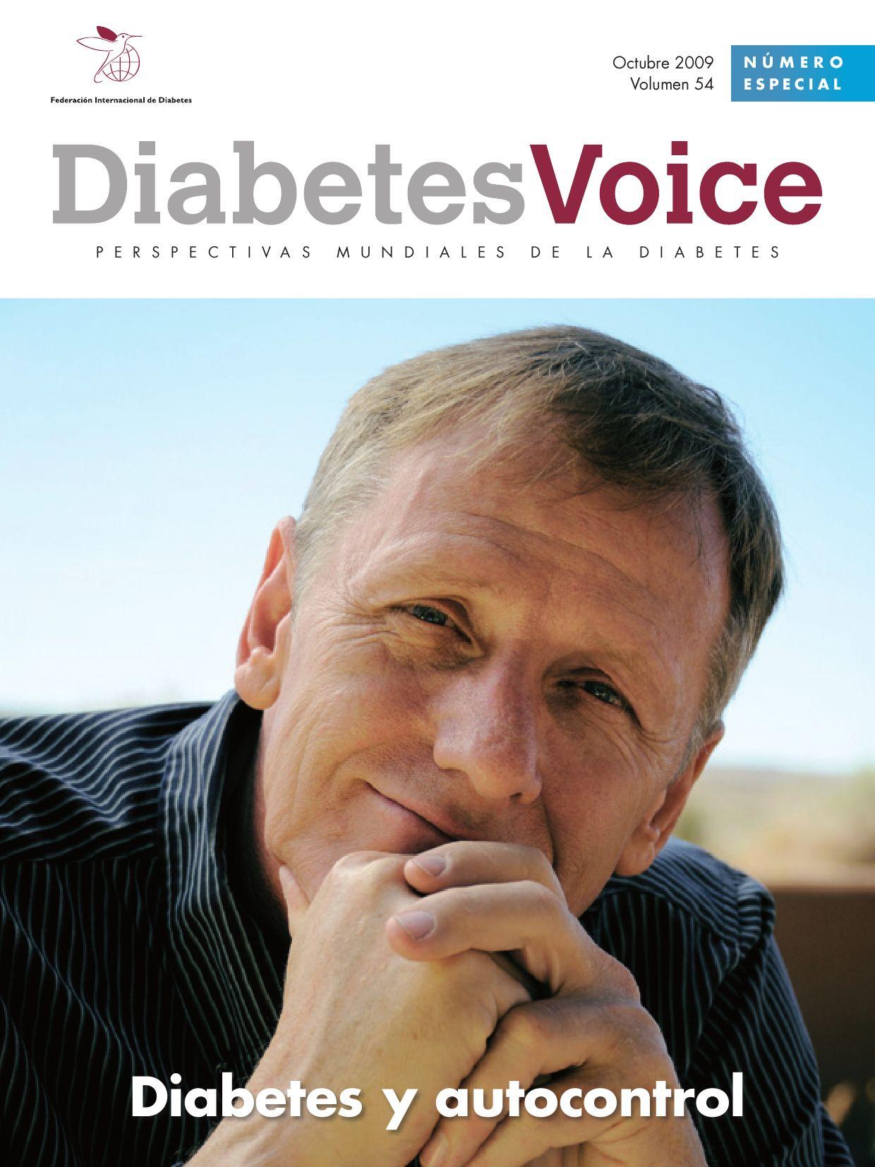 centro de investigación y capacitación sobre diabetes vanderbilt