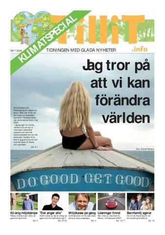 expat dating stockholm äldre kvinna söker ung man lemland