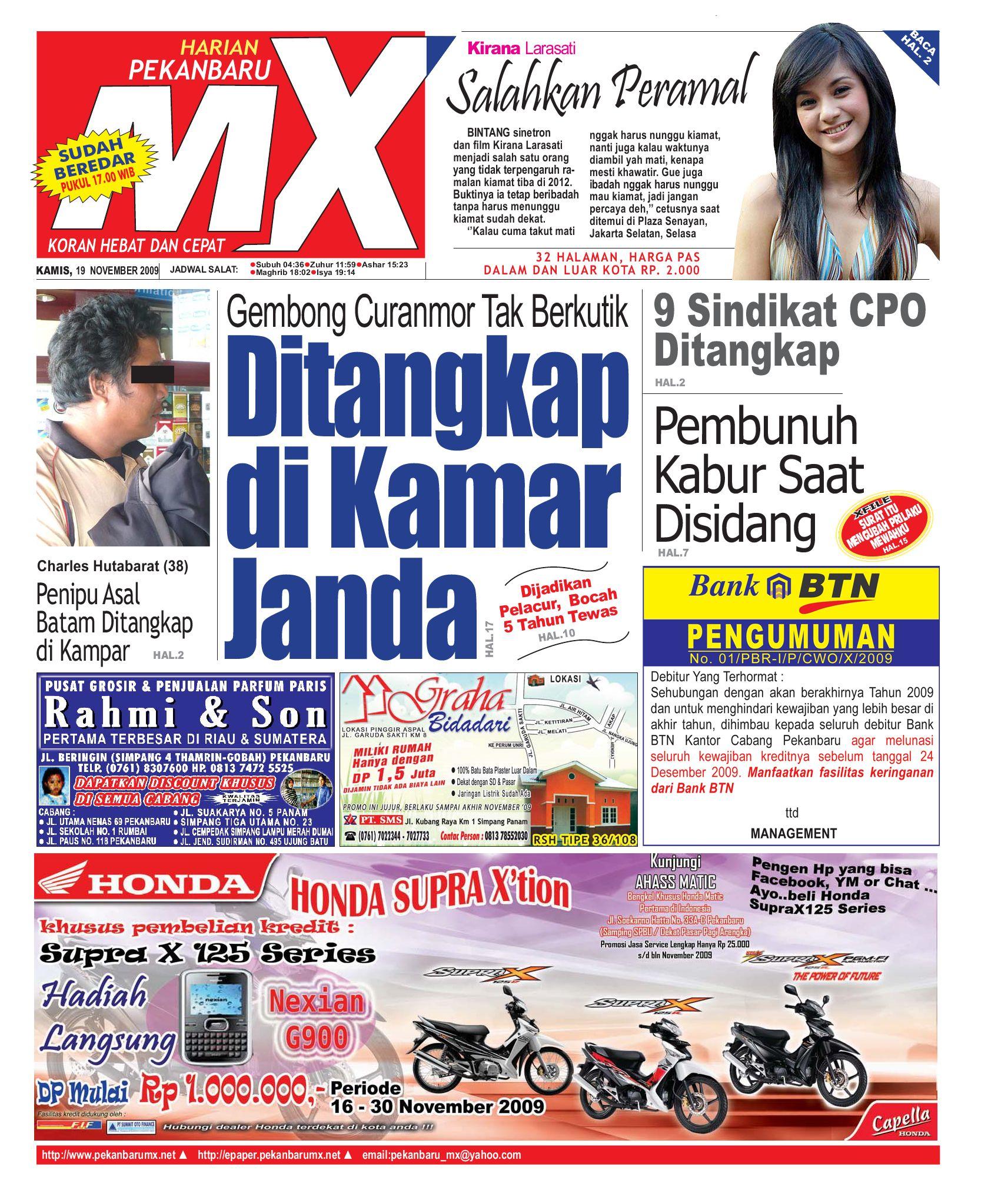 Pekanbarumx By Riau Issuu Doveamp039s Furniture Meja Rias Mr 006 Free Ongkir Jawa Bali