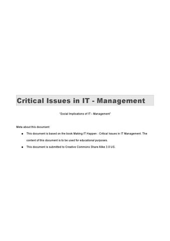 Integrating Knowledge Management Technologies in Organizational     AE CollaborationSite