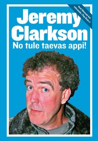 dbbc5fd541b Jeremy Clarkson