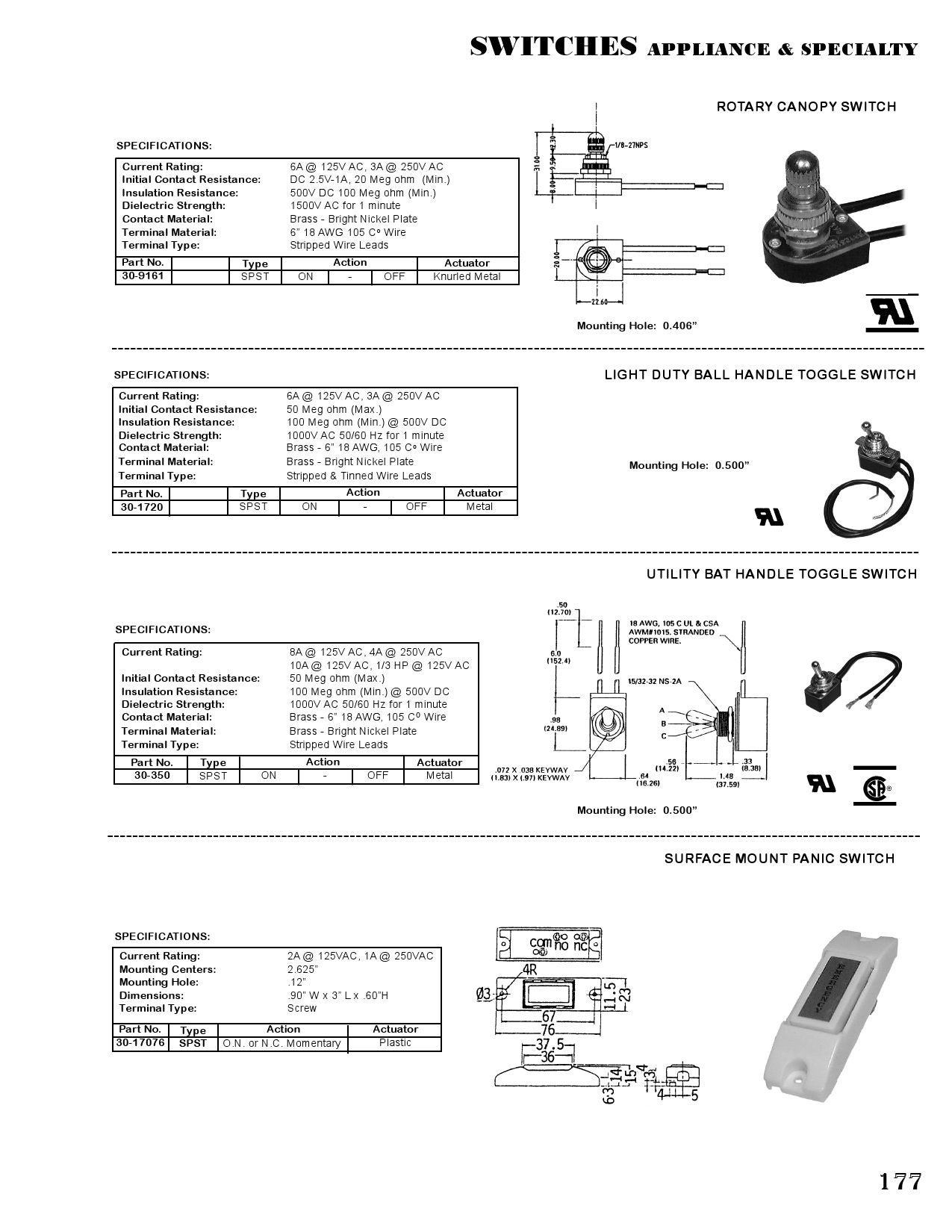 Beautiful 8 gauge wire amp rating frieze electrical diagram ideas wonderful 10 wire amp rating ideas electrical circuit diagram greentooth Images