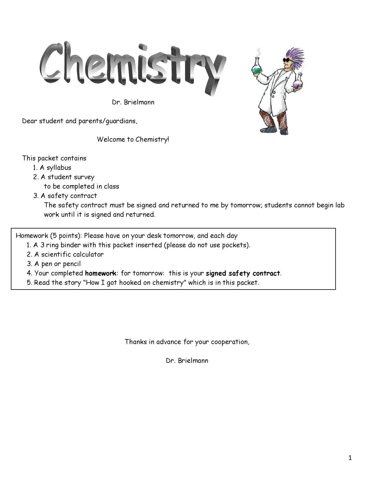 solution stoichiometry name chem worksheet 15 6 46876