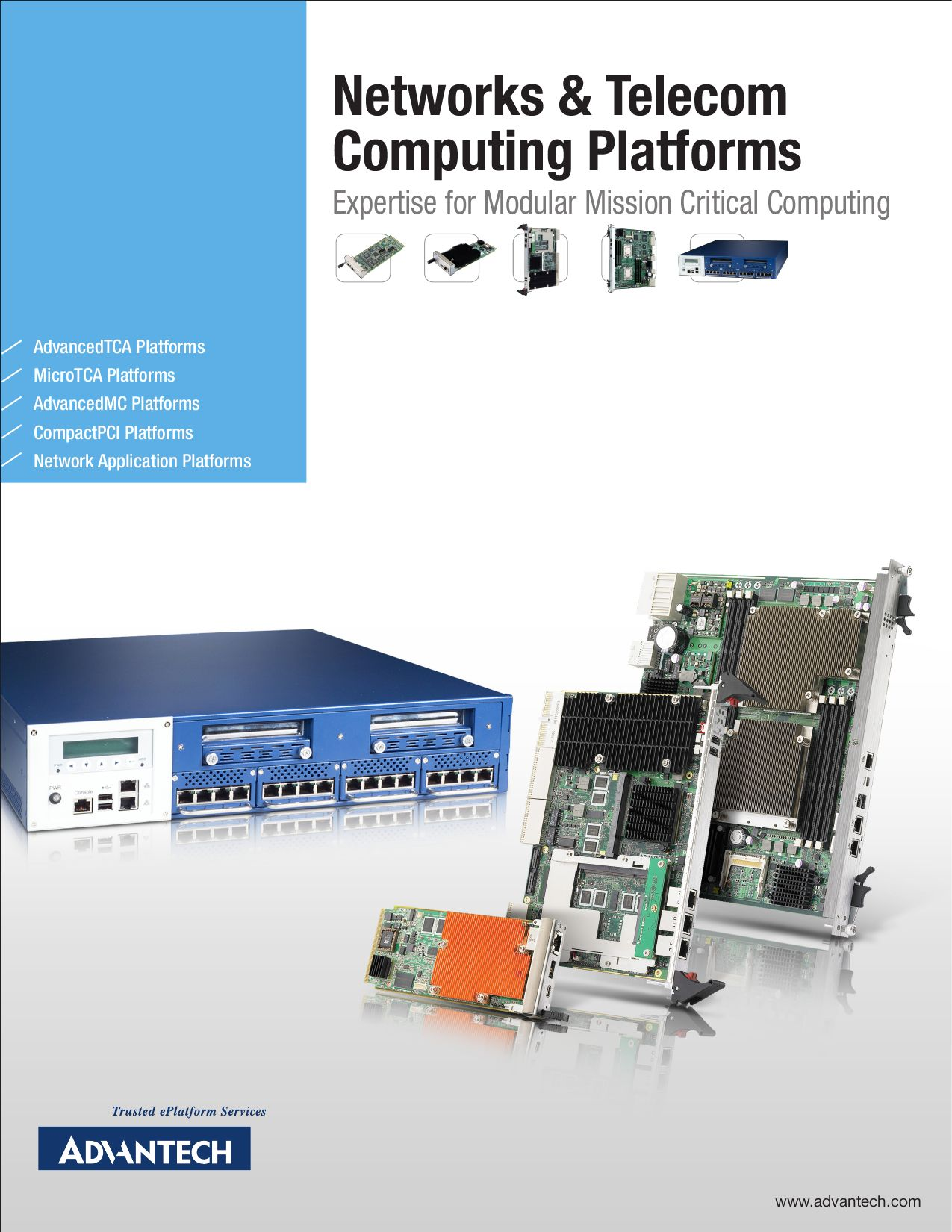 Http Advantechcomtw Catalogs Pdf 2009 Mouse Sensor Board Schematic Pcb Right Click Quotsave Asquot To Get 633941396524696846402009 Ncg Brochure By Advantech Issuu