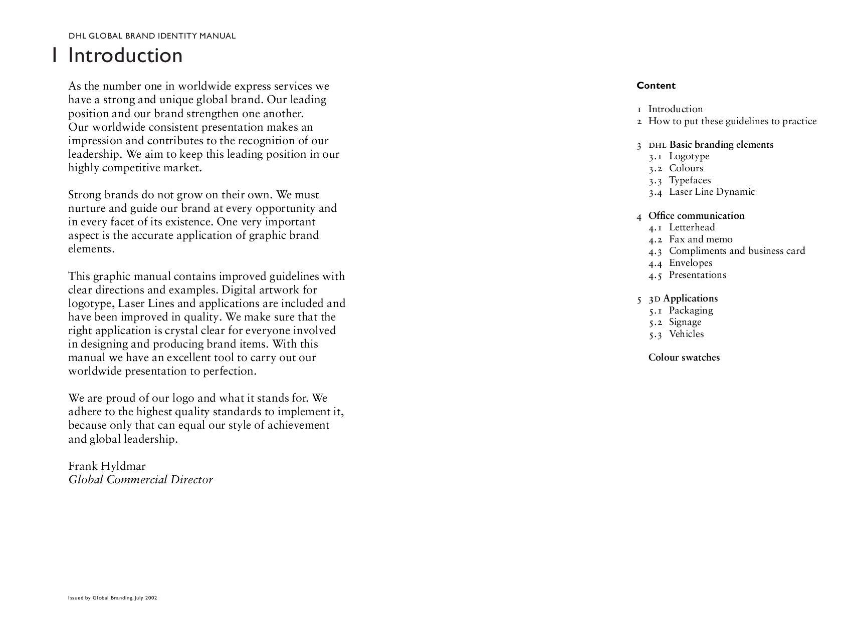Dhl air express airway bill instructions - Dhl Air Express Airway Bill Instructions 42