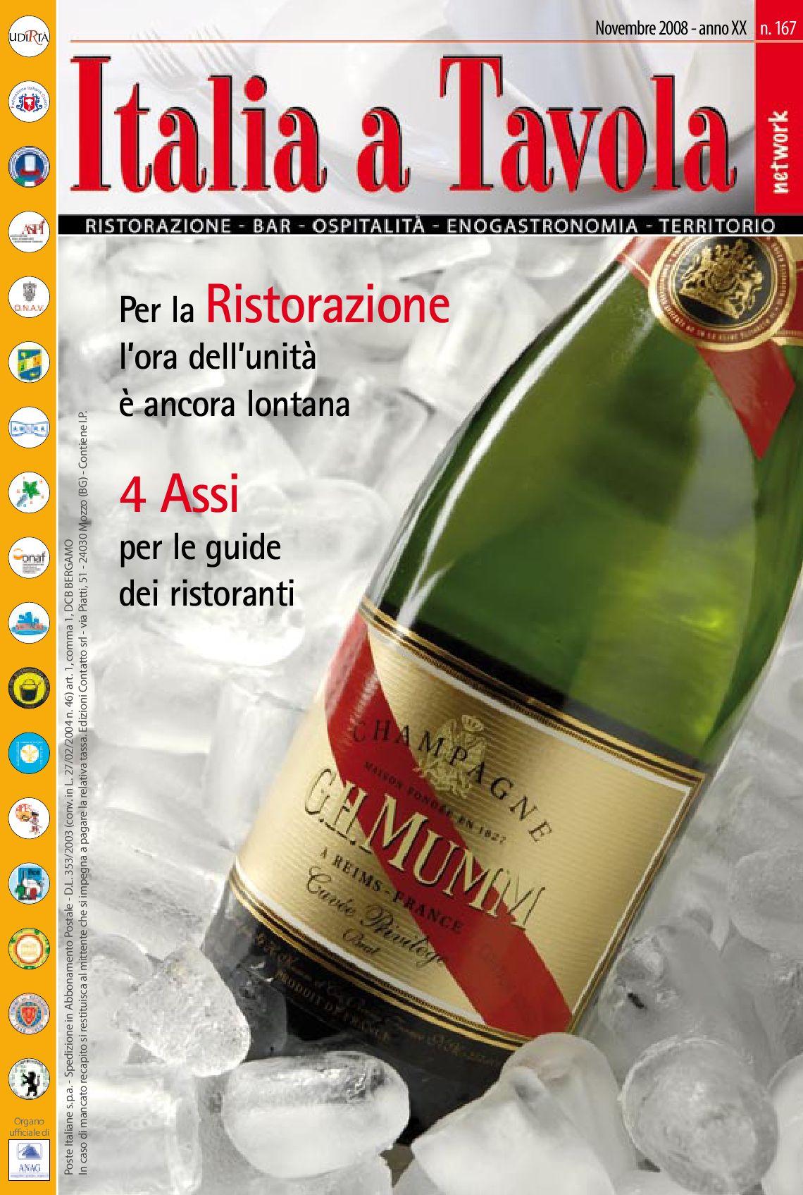 marchiato elegante VINTAGE IN ARGENTO ITALIANA fatta VINO Testato//Tazza per degustare