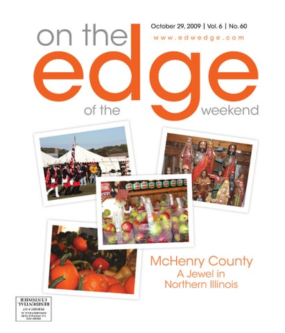 102909 Edge By Edwardsville Publishing Issuu
