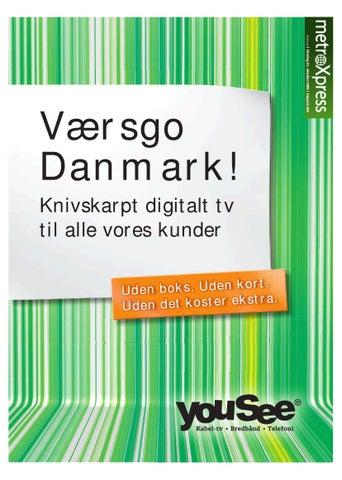 hvad er 10 euro i danske penge hvad er græsk sex