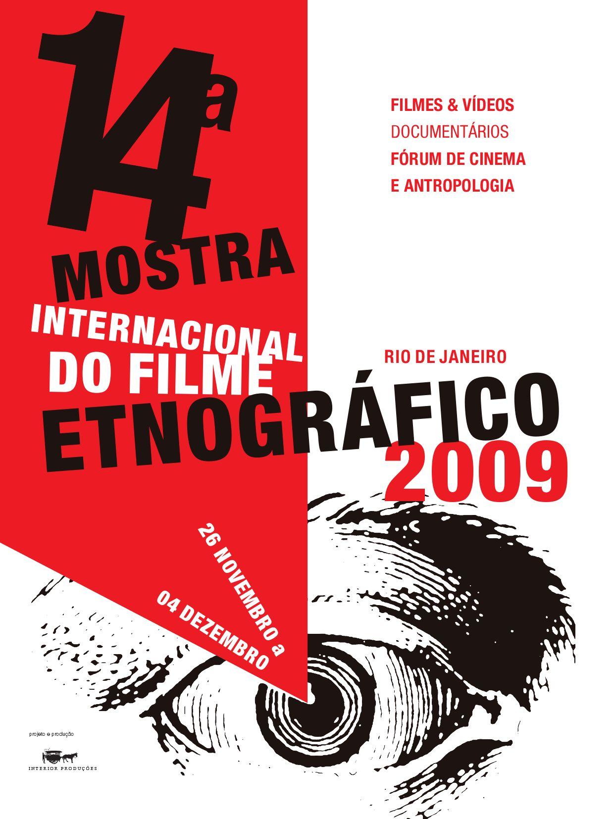 14 mostra internacional do filme etnografico by mostra etnografica 14 mostra internacional do filme etnografico by mostra etnografica issuu fandeluxe Choice Image