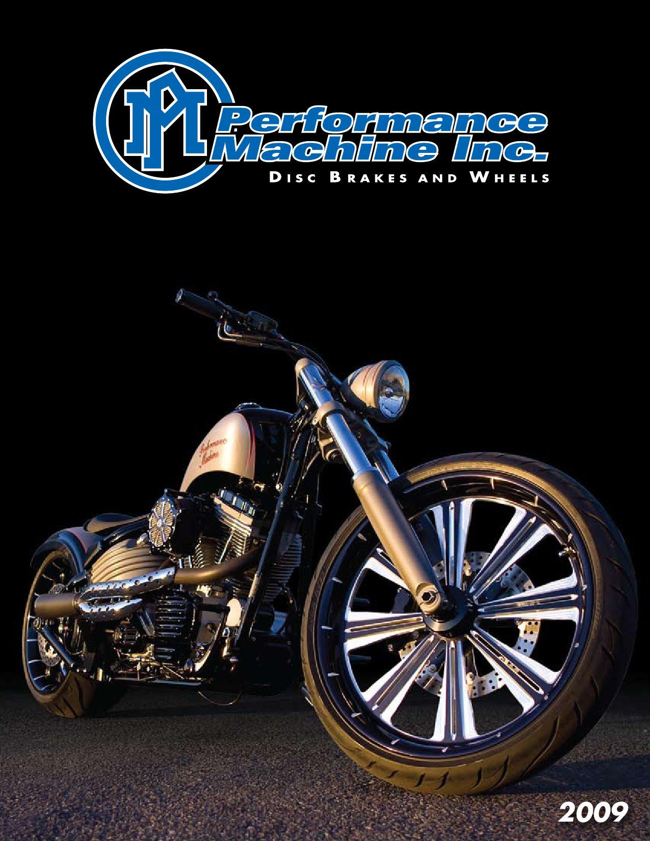Performance Machine Black Clutch Lever Assembly 0062-2031-B
