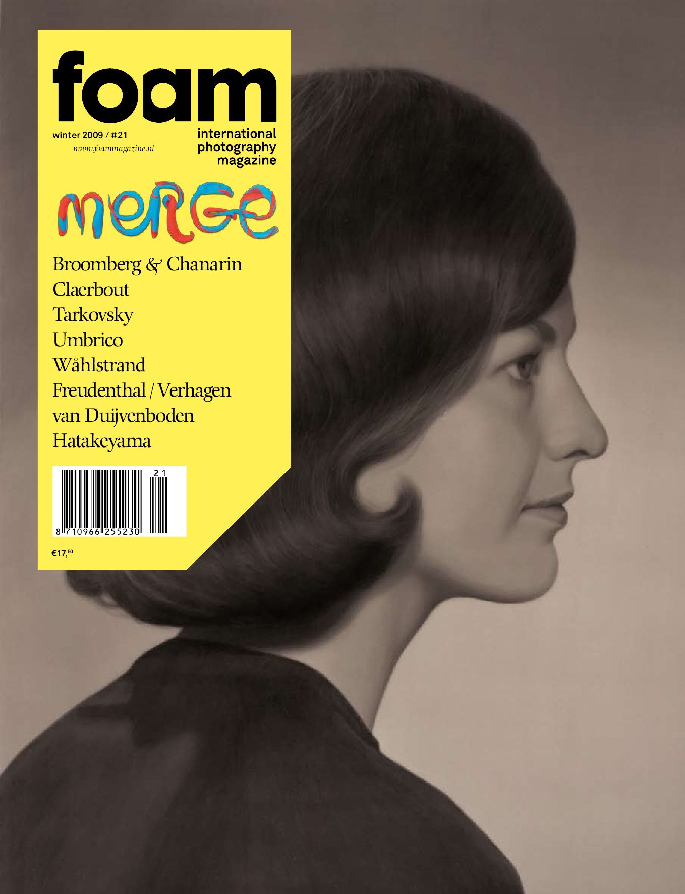 preview foam magazine issue 21 merge by foam magazine issuupreview foam magazine issue 21 merge