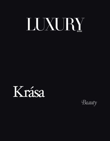 f50c5787273 LG Beauty 2009 by TomDesign - issuu