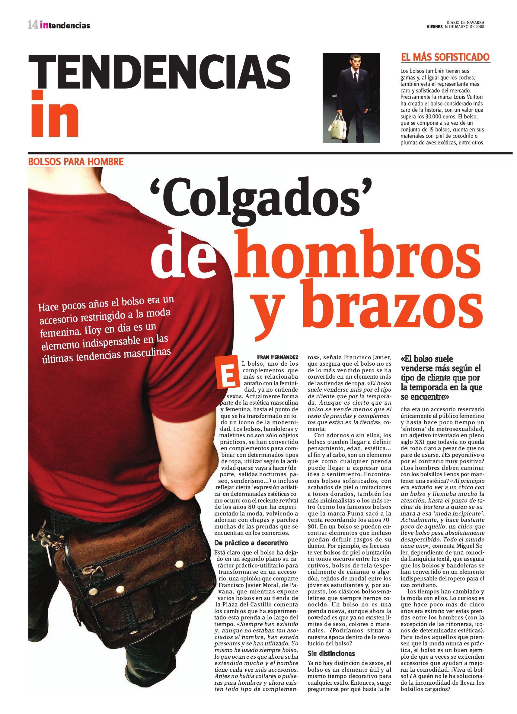 Intendencia's Fran Fernández Portfolio by Fran Fernández issuu