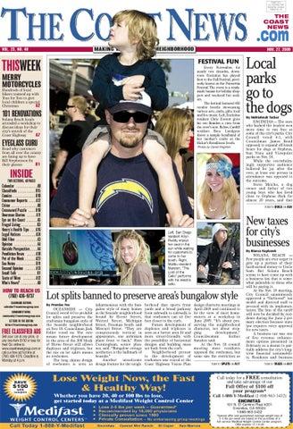 Newsgroup free glove sex fetish