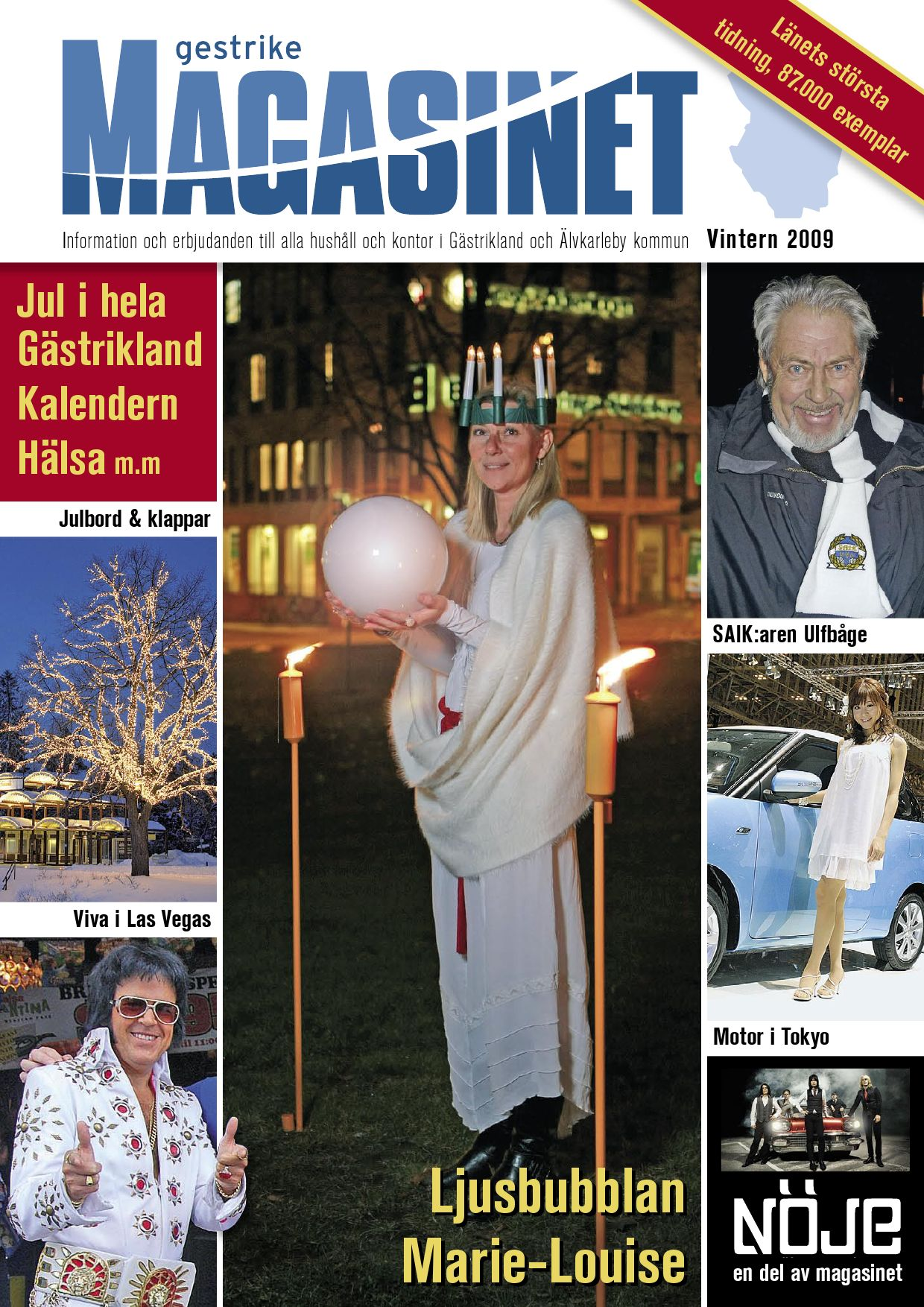 thai massage danmark linköping escort