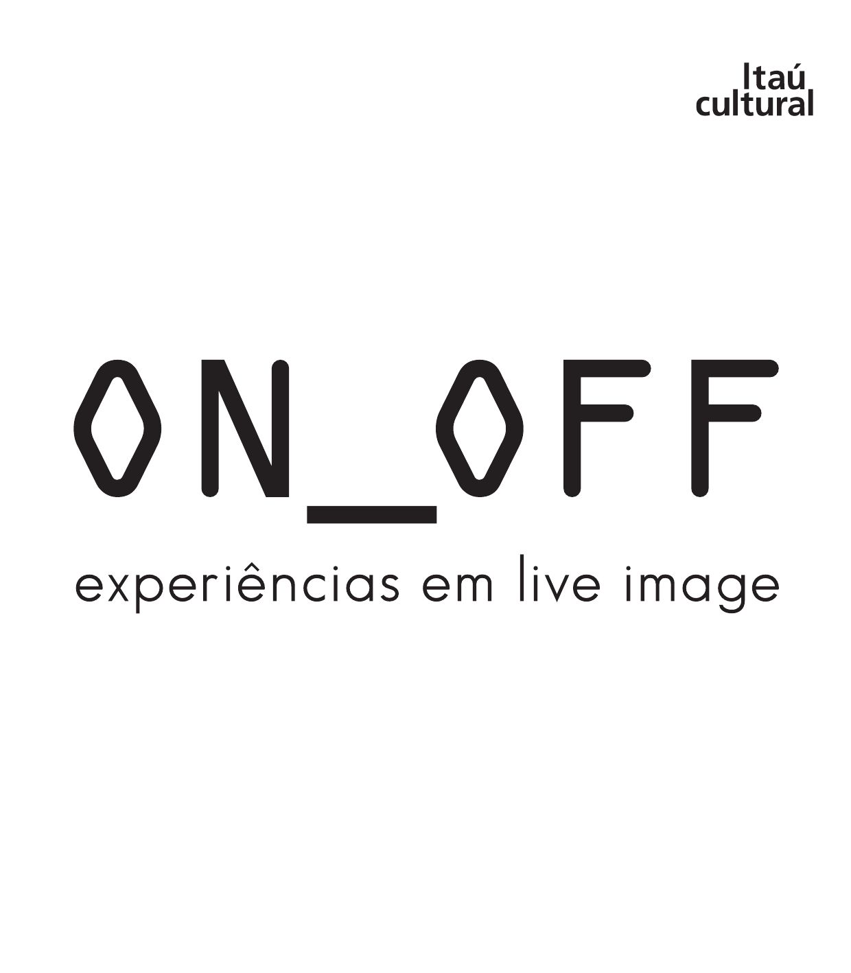 Livro festival multiplicidade10 anos by festival multiplicidade issuu fandeluxe Image collections