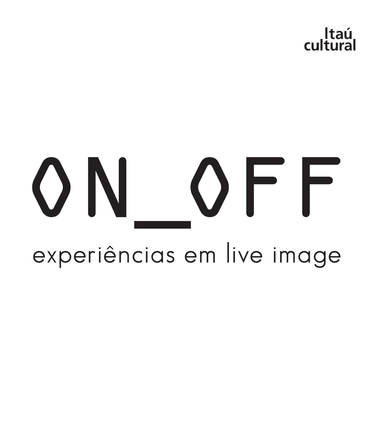 Livro festival multiplicidade10 anos by festival multiplicidade issuu fandeluxe Choice Image