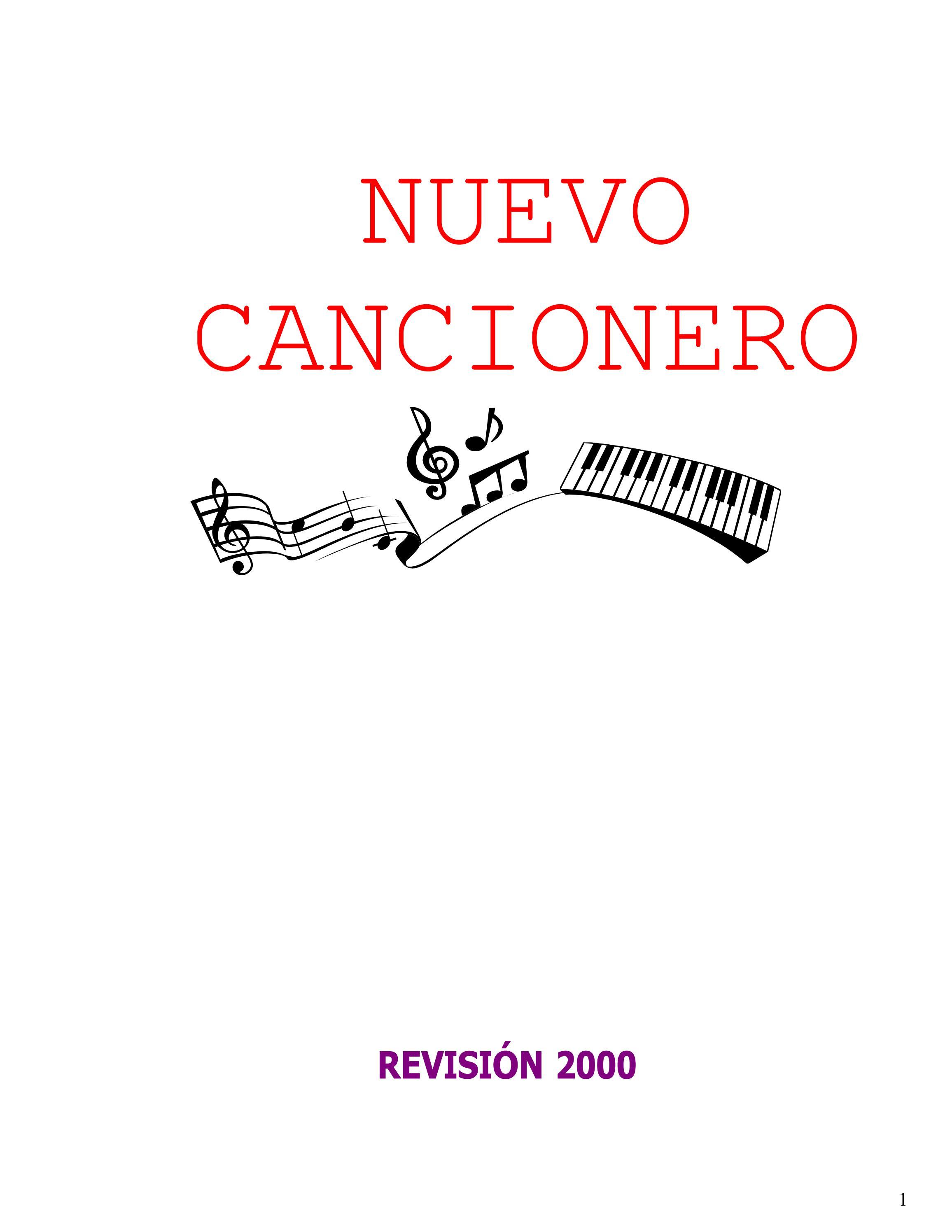 Cancionero Varios_20091128_181108 on Como Tocar Teclado