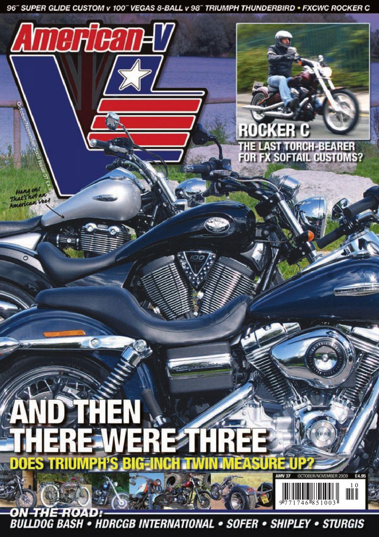 Clutch Release Engage Ramp Worm Kit Pushrod Style Harley Sportster Ironhead KHK