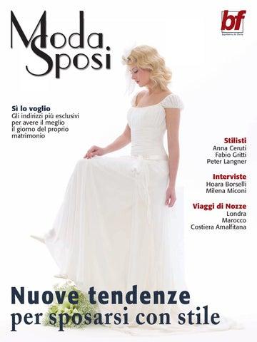 moda sposi by costanzo maurizio - issuu dba3e0abbc3