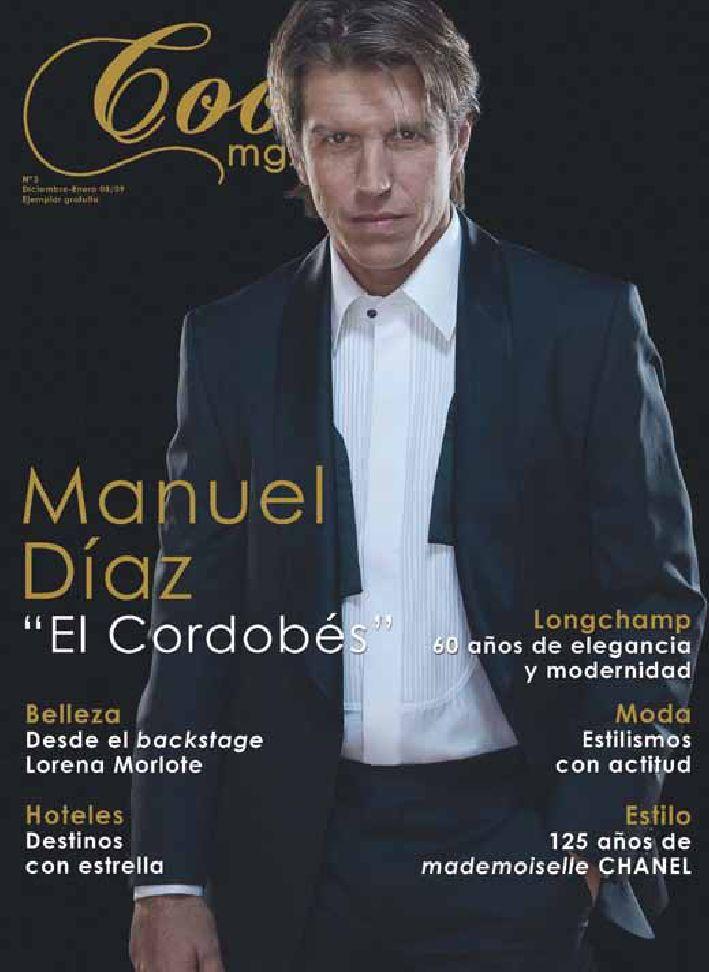 Issuu 3 By Coolmgzn Numero Cool Magazine Sl qSzMVpGLU