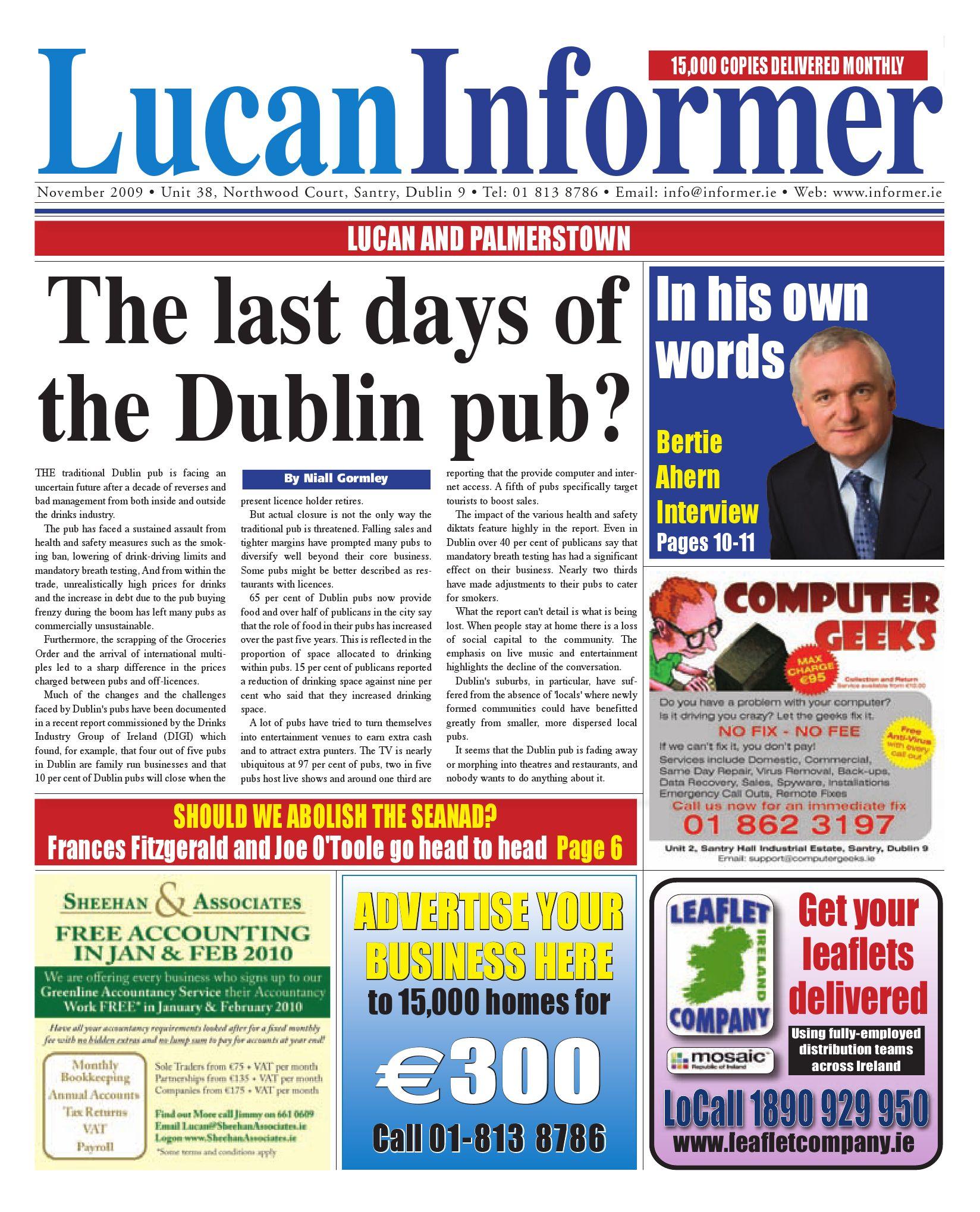 Women looking for Men Dublin | Locanto Dating in Dublin
