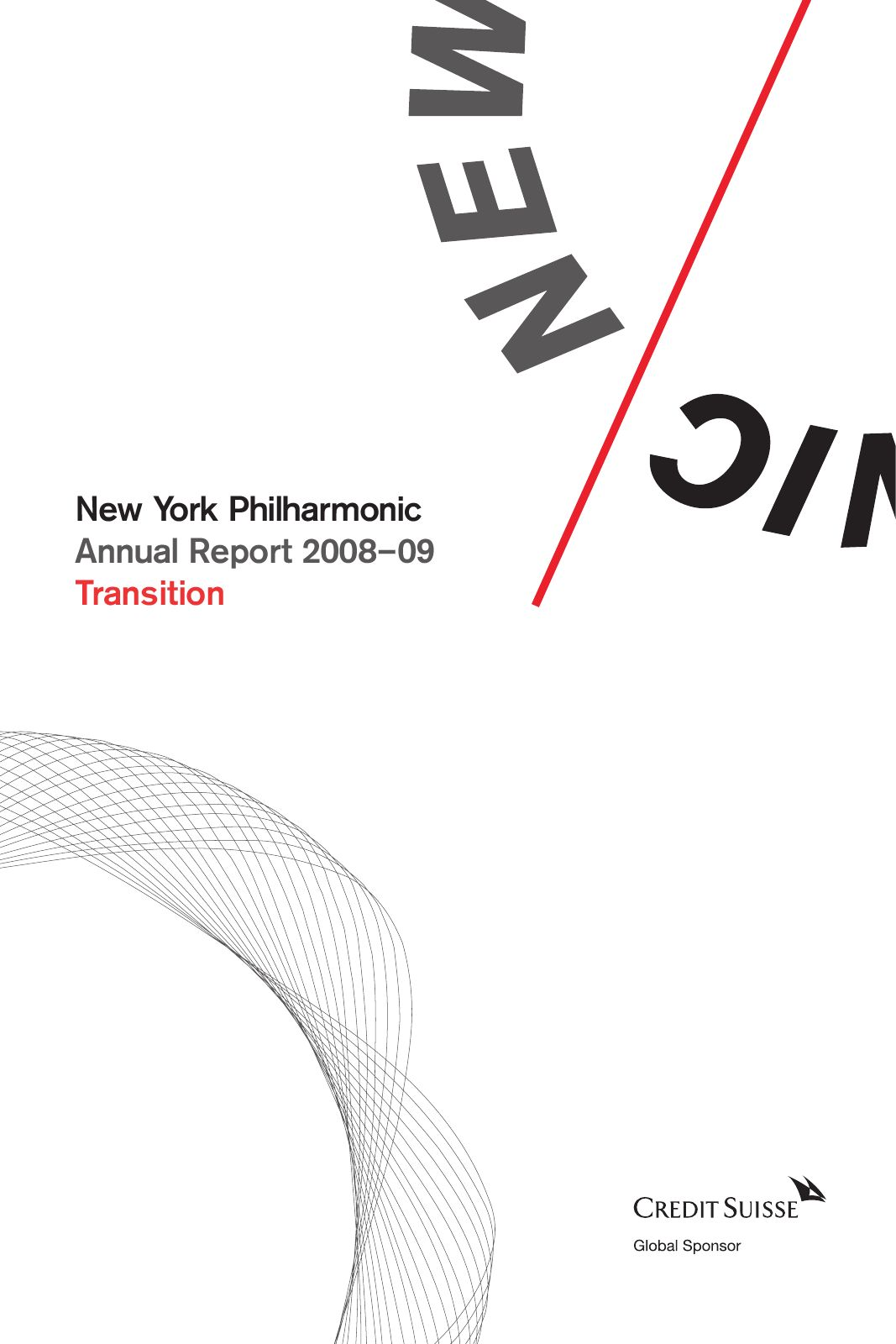 New York Philharmonic Annual Report 200809 By Power Saving Led Lamp From Scrap Shriram Spark Issuu