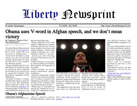 Liberty newsprint dec 02 09 by liberty newspost issuu page 1 fandeluxe Image collections