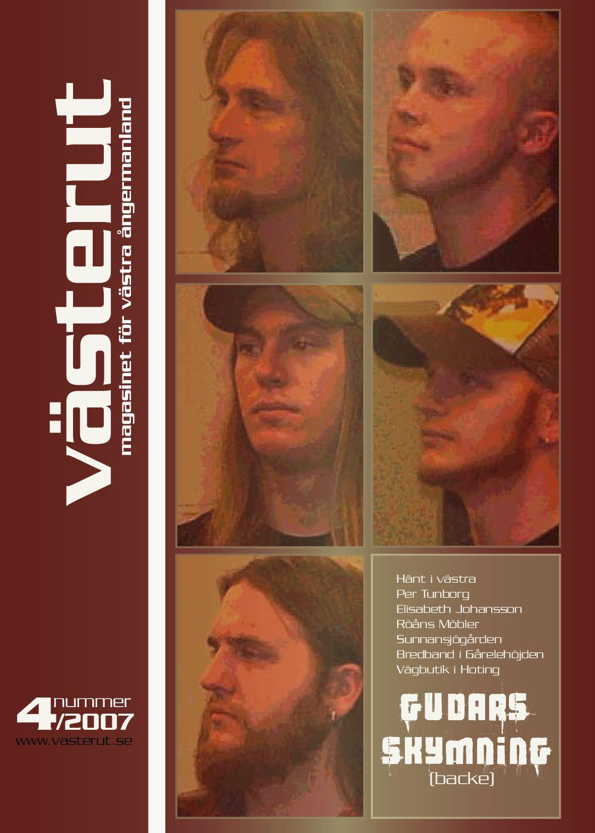 ldre inlgg (arkiv) till 2001-01-01   Anbytarforum