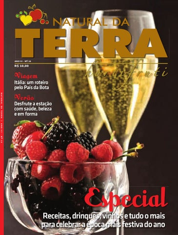 Natural da Terra  16 by Eduardo V Galdieri - issuu 35decdac82