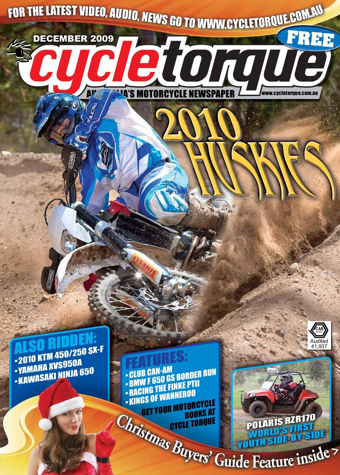 Motocross Racing Dirt Bike Motorcycle Lift Stand For Kawasaki KLX 110 125 140 250 300 450 650