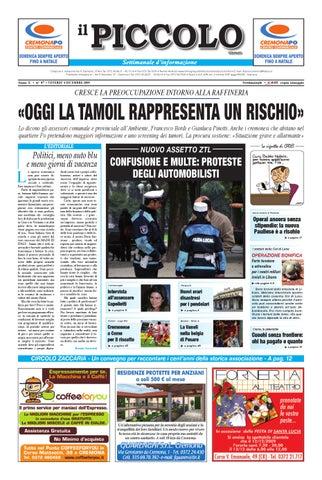 Girls' Clothing (newborn-5t) Nuovo Fiore Festa Damigella D'onore Matrimonio Vestito Paggetto In 6 Colori Da Clothing, Shoes & Accessories