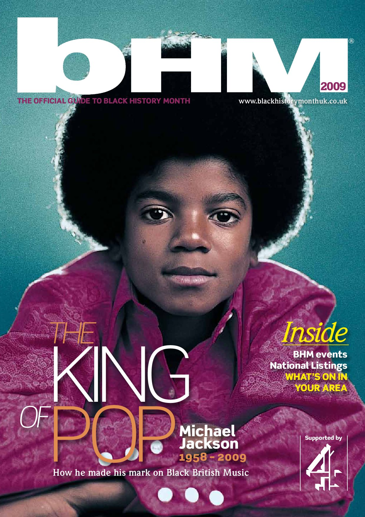 """an introduction to the life and music by michael jackson To see an extensive lists of all of the awards that michael jackson was honored with some highlights of michael's music """"and my goal in life is to give."""