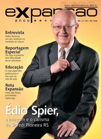 63eb194d73205 Revista Expansão - Edição 119 by Revista Expansão 10 anos - issuu
