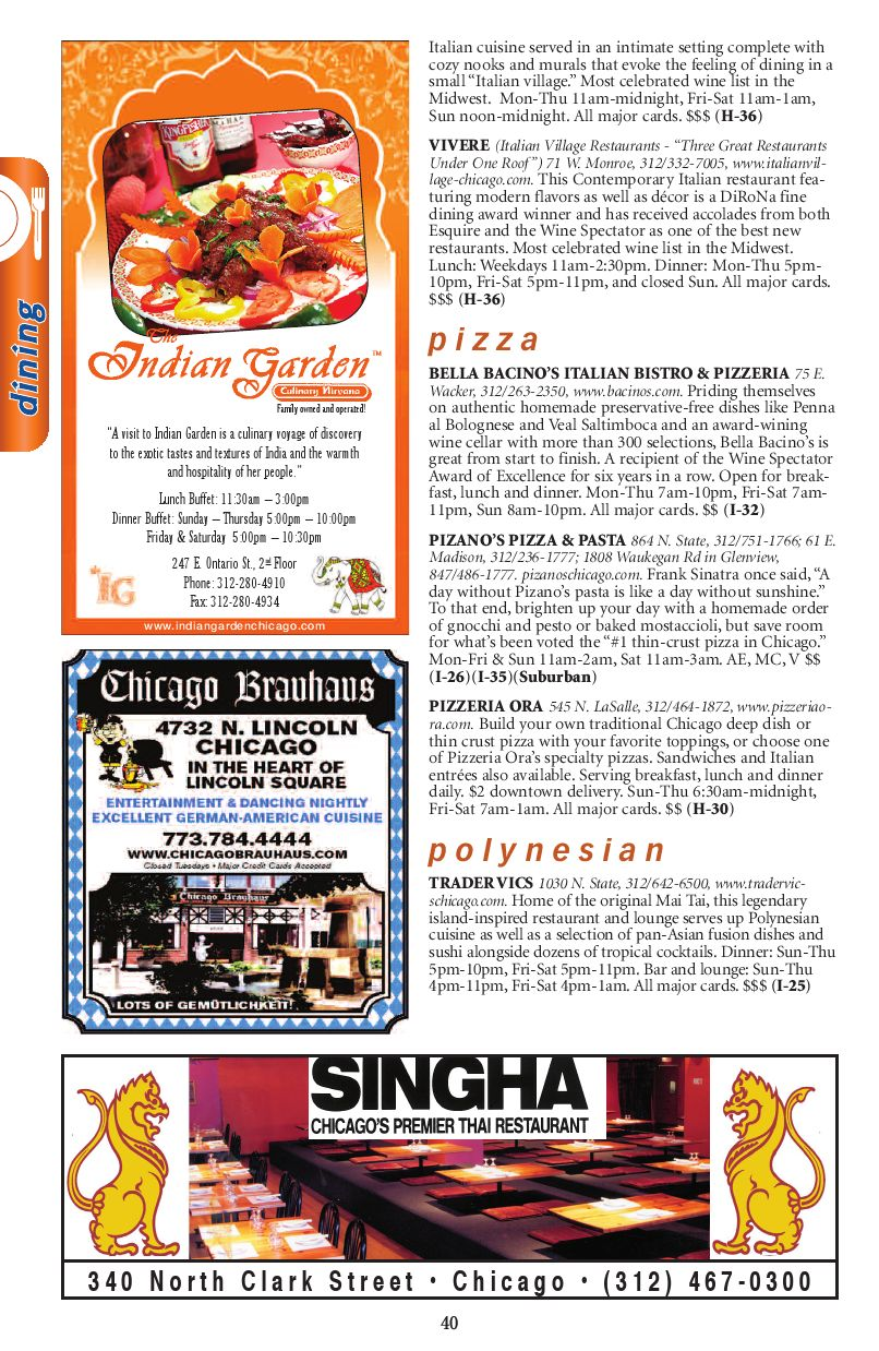 Key This Week In Chicago By Key This Week In Chicago Issuu