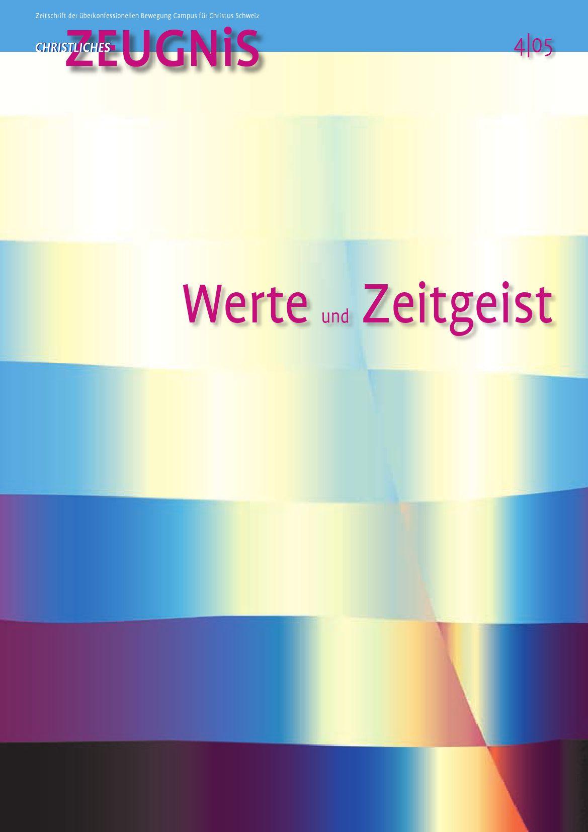 Anbetung Füße Deutsch Lesbisch Domina Fabienne