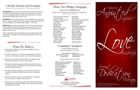 Awesome pastor anniversary program templates beautiful featured pastor anniversary invitation letter altavistaventures Images