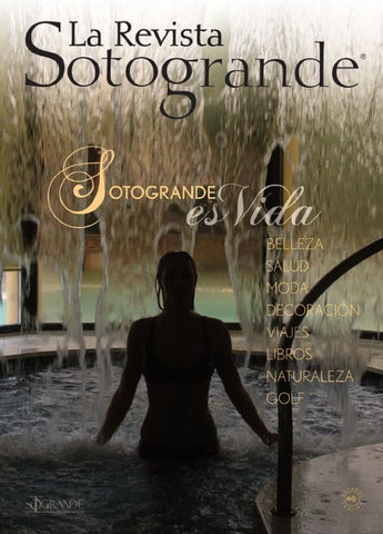 60f81a557ecd La Revista de Sotogrande 57 by HCP GROUP SOTOGRANDE - issuu