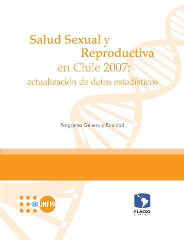 ginecologia y obstetricia de uranga descargar en pdf checked