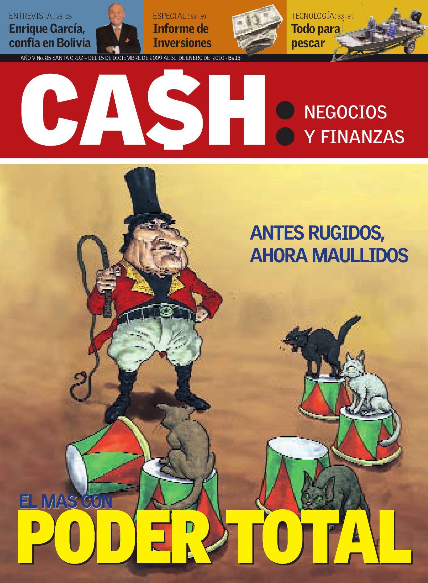 plan de cuentas contables bolivia saint trond
