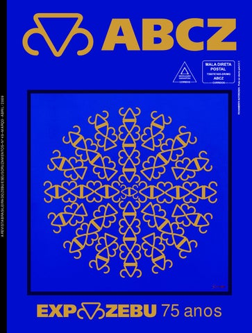 41b7619e325 Revista ABCZ 49 by ABCZ - issuu