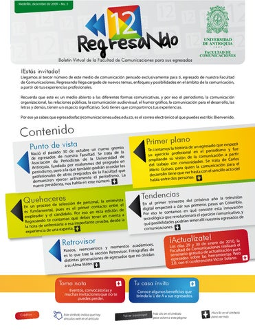 online store dba59 b6db9 Comunicaciones Públicas by martin urcuyo - issuu
